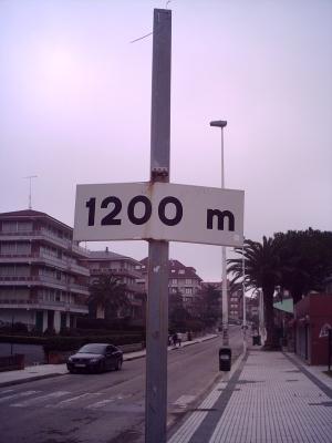 1200m.jpg