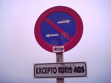 prohibido.jpg