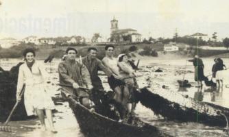 caloca-1955.jpg