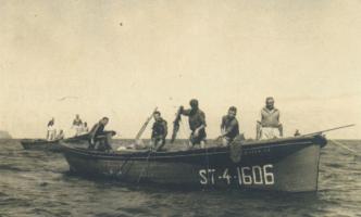 la-atlantida-1956.jpg
