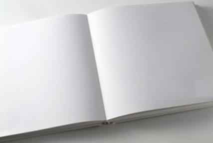 libro-blanco-psoe.jpg