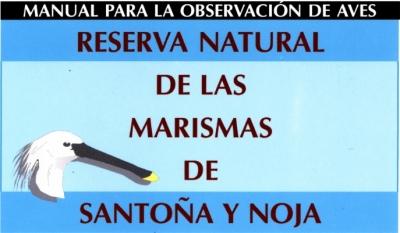 manual-observación-aves.jpg