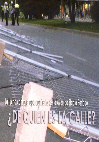normal_de_quien_es_la_calle.jpg