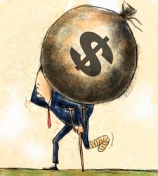 enfermo-dinero